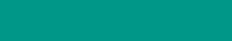 製薬・医療業界に特化した転職サイト【製薬オンライン】